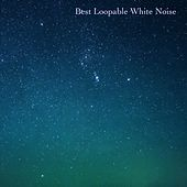 Best Loopable White Noise de Sound Dreamer