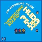 Hardcore Sound by DJ Fixx