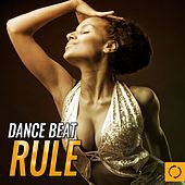 Dance Beat Rule by Various Artists