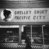 Pacific City von Shelley Short