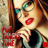 Pop Tracks Tune de Various Artists