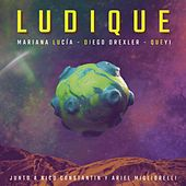 Ludique von Various Artists
