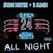All Night by Smigg Dirtee