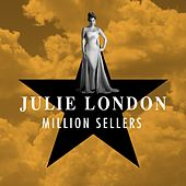 Million Sellers by Julie London