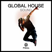 Global House Sound de Various Artists