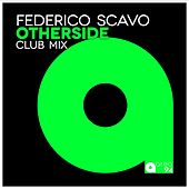 Otherside (Club Mix) by Federico Scavo