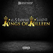 Kings of Killeen by Various Artists
