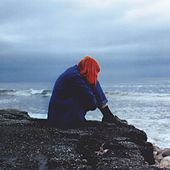 Coast by Shannon Lay