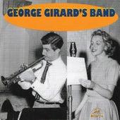 George Girard's Band by George Girard