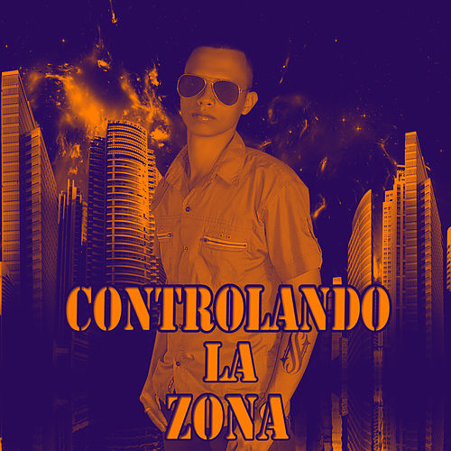 Controlando la Zona by Sander Nation