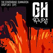 Drop Lik'e (feat. Summarion) - Single by Contraband