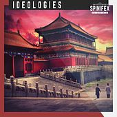 Ideologies - Single by Various Artists