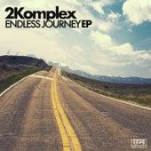 Endless Journey - Single by 2Komplex