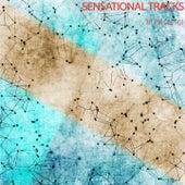 Sensational Tracks von Nat King Cole