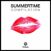 Summertime (Compilation) by Various Artists