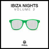 Ibiza Nights (Volume 2) by Various Artists