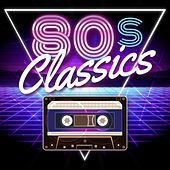 80's Classics von Various Artists