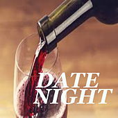Date Night di Various Artists
