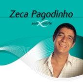 Zeca Pagodinho Sem Limite von Zeca Pagodinho