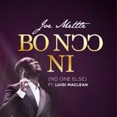Bo Noo Ni (feat. LUIGI MACLEAN) by Joe Mettle