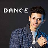 Dance by Dros