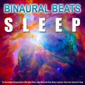 Binaural Beats Sleep: