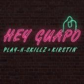 Hey Guapo von Kirstin