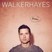Beautiful von Walker Hayes