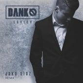Savior (Jako Diaz Remix) von Danko