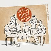Wood Evening de Woody Gipsy Band