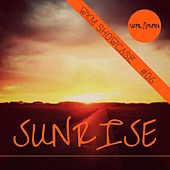 Sunrise WKM Showcase #06 by Various Artists