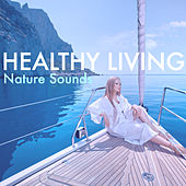 Healthy Living - Nature Sounds for Peace of Mind, Control Emotions with Feng Shui by Feng Shui