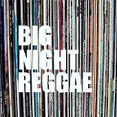 Big Night Reggae by Various Artists