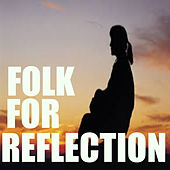 Folk For Reflection de Various Artists