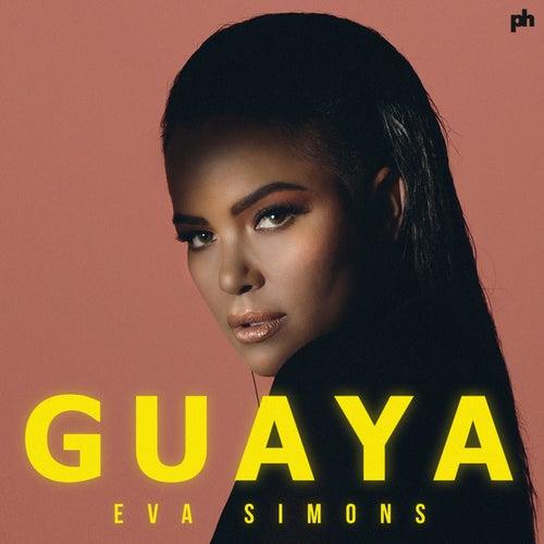 Guaya (Radio Edit) by Eva Simons