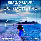 Borderline by Sergio Mauri