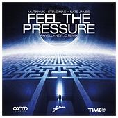 Feel The Pressure (Let You Down) von Various Artists
