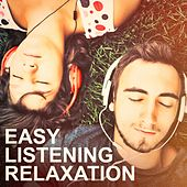 Easy Listening Relaxation by Various Artists
