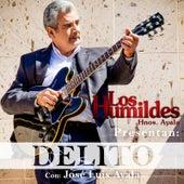 Delito by Los Humildes Hnos. Ayala
