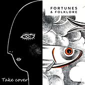 Take Cover von The Fortunes