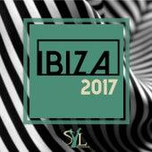Ibiza 2017 - EP de Various Artists