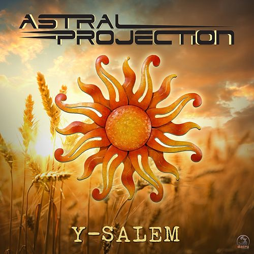 Y-Salem by Astral Projection