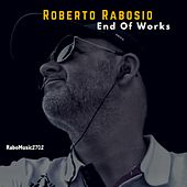 End of Works by Various Artists