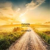 Journey de Fusion