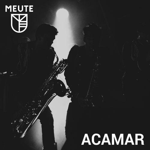 Acamar by MEUTE