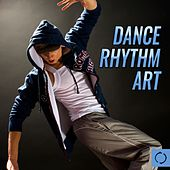 Dance Rhythm Art de Various Artists