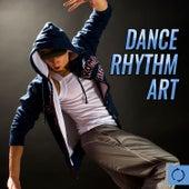 Dance Rhythm Art by Various Artists