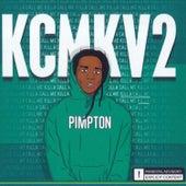Kcmkv2 by Pimpton