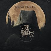 Dead Poets by Various Artists