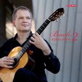 Bach-Eskelinen, Vol. 2 by Ismo Eskelinen
